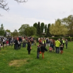 2017-04-16 CHASSE AUX OEUFS 007