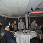 2019-02-07 REPAS ANCIENS COBCHES 055