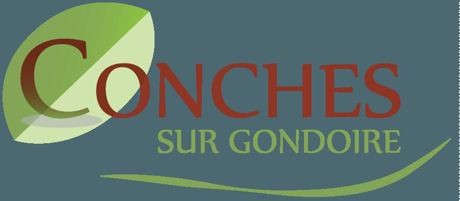 Conches sur Gondoire